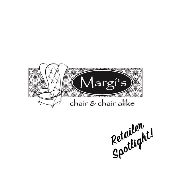 We are excited to have @margischairanddesign as a retail partner for #jlnshopsavesupport ! A unique home store offering a plethora of furniture, lighting, wall decor, table accessories, and interior design. Thank you for supporting @jlnashville! 👉🏻 Link in the Bio if you want to apply to be a #jlnshopsavesupport merchant too!  #myjln #juniorleague #community #shoplocal