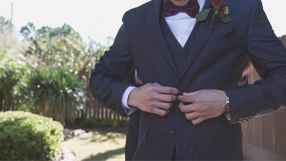 Button Jacket-6.jpg