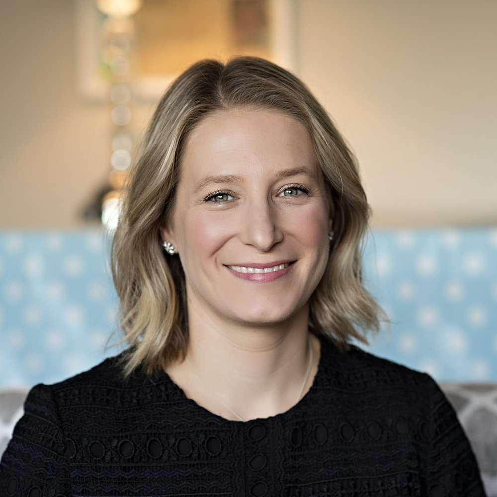 Cindy Herzog - Board Member: Events
