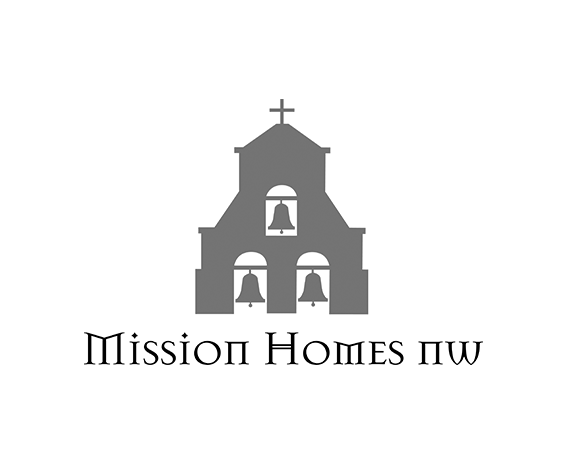 mission_bw.png