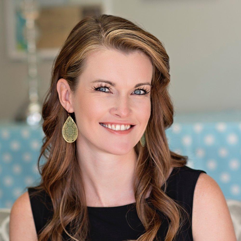 Allie Roth - President & Founder, Board President*