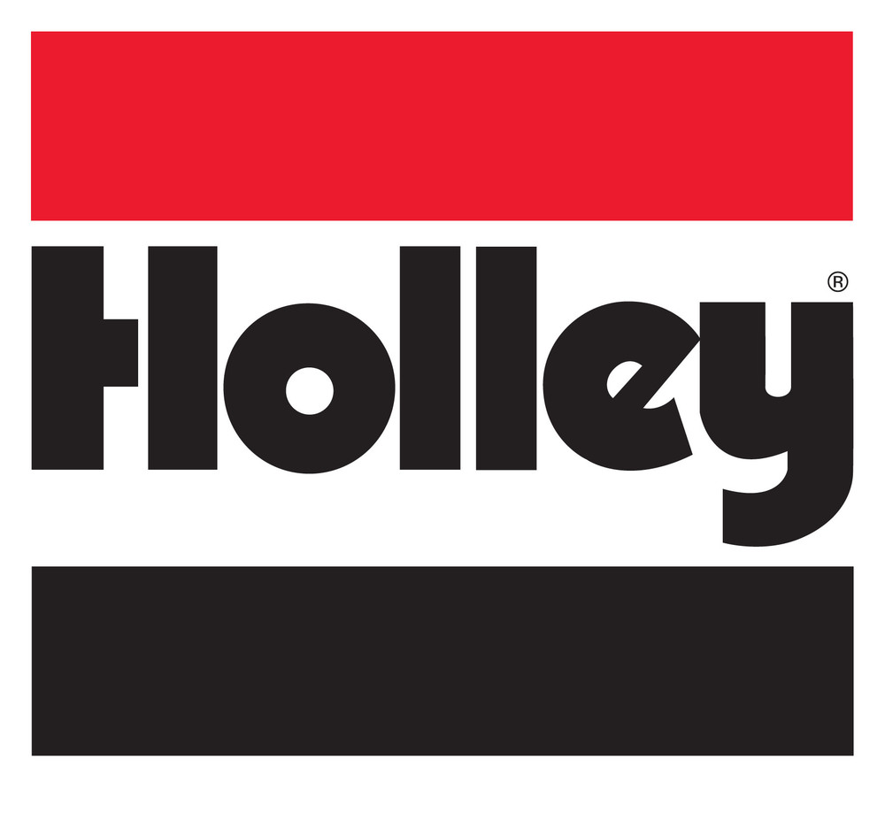 logo_holley_red_blackbars.jpg