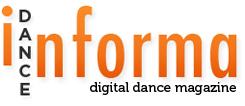 Dance-Magazine-Dance-Informa.jpg