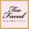 too-faced-cosmetics-squarelogo.png