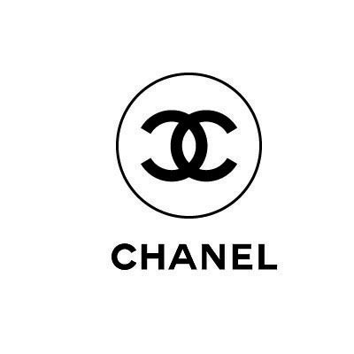 chanel-iron-on-wall-stickers-02.jpg
