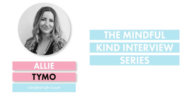 The Mindful Kind Interview Series