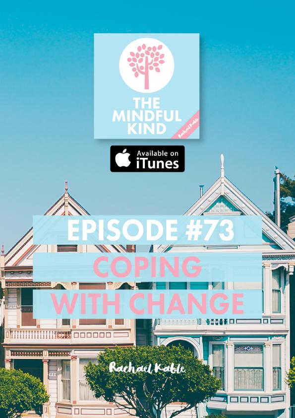 The Mindful Kind
