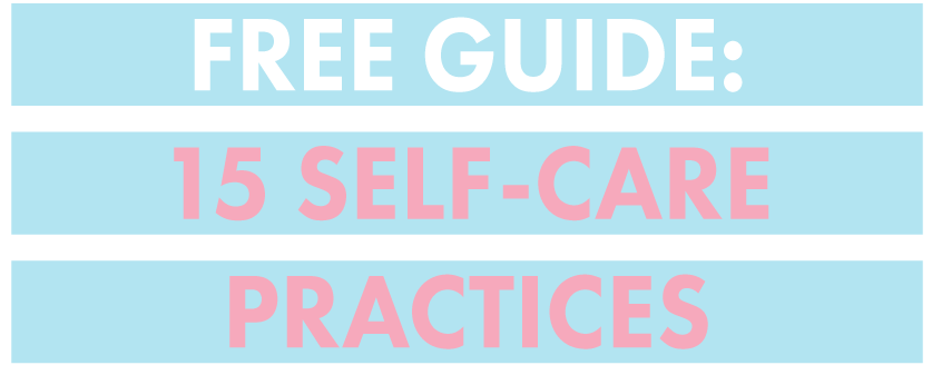 15-Self-Care-Practices