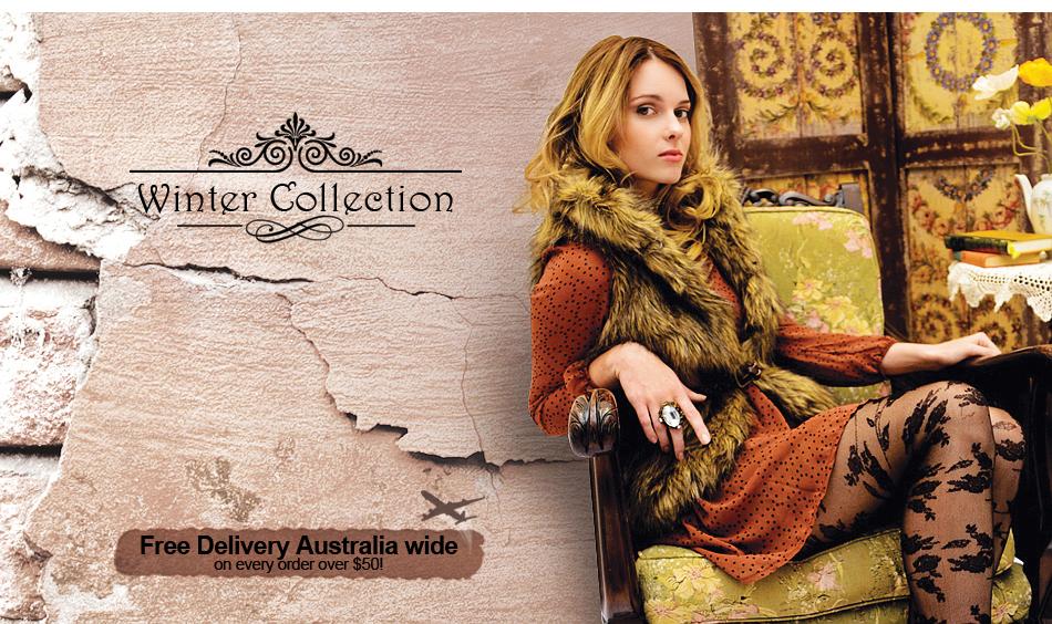 Alley Fashion online.jpg