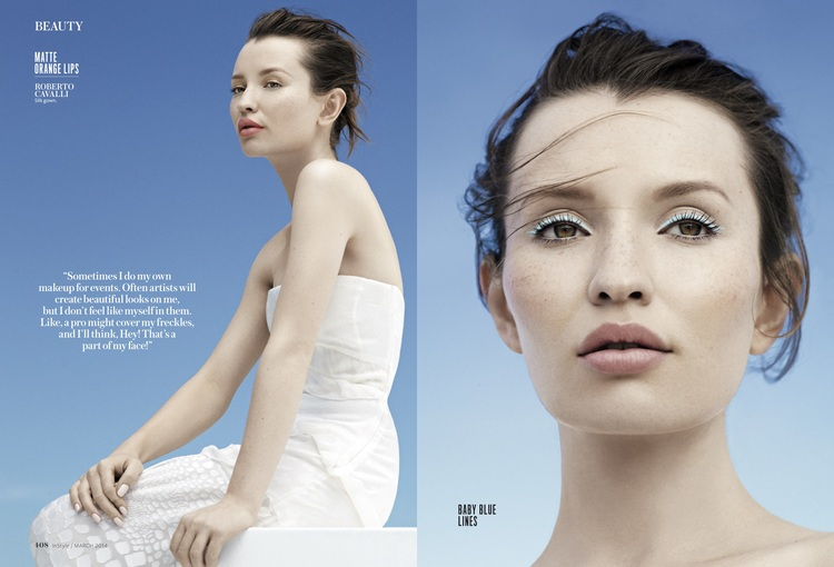 INSTYLE+0314_EMILY+BROWNING_1.jpg