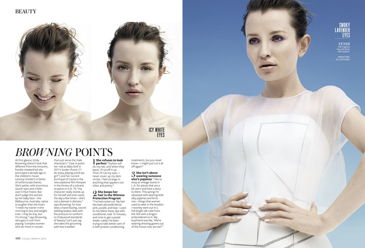 INSTYLE+0314_EMILY+BROWNING_2.jpg