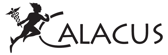 Calacus Sports PR Agency