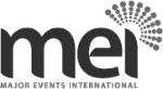 MEI Major Events International