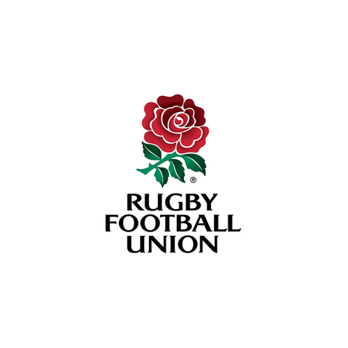 Rugby Football Union