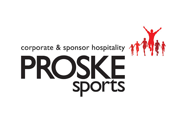 """Calacus possesses a wealth of knowledge of the UK sports media and understands the global sport business community. For PROSKE sports, it is important to use public relations and strategic sports business and media relations across a variety of markets, countries, languages and cultures. As a global hospitality services provider, our goal is to further strengthen our sports business. Calacus helps communicate our state of the art hospitality services to the corporate market and sponsors of the global sport market community."" - — René Proske, Managing Director, PROSKE group"