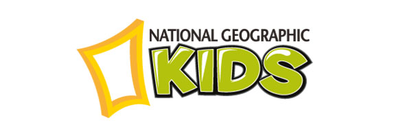 """Calacus knows exactly what makes a good story and therefore what National Geographic Kids magazine needs. They have great contacts and pitch stories perfectly, so we can write a balanced piece that works for us and their clients."" - — Tim Herbert, Editor, National Geographic Kids Magazine"