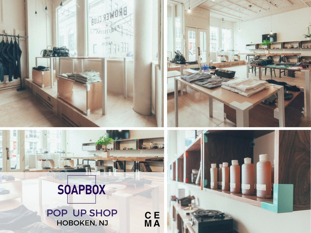 cema-creative-soapbox-pop-up.jpg