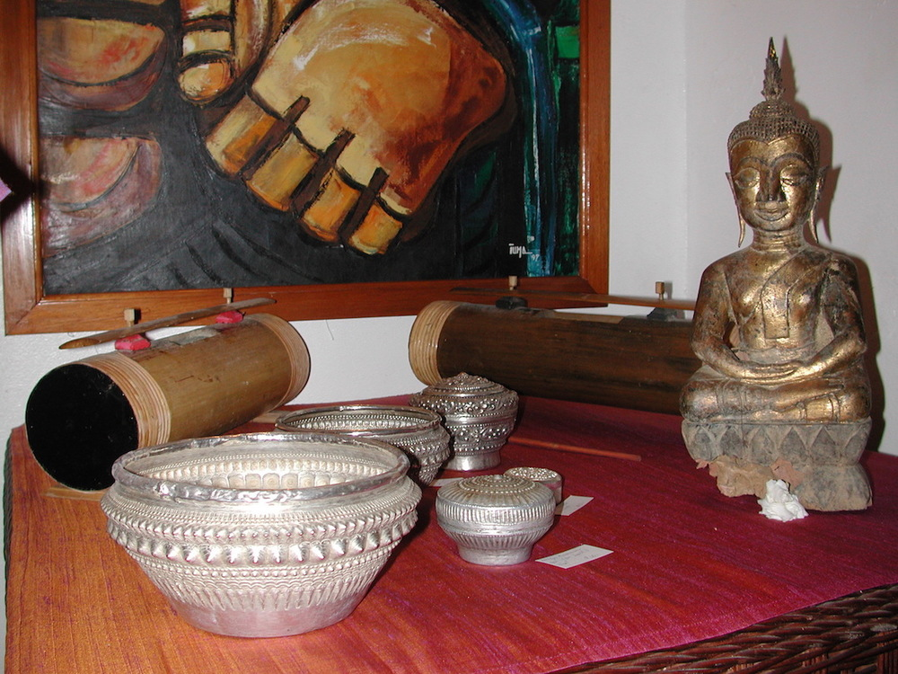 monk-bowls.jpg