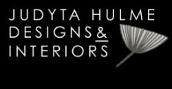 Judyta Hulme Designs & Interiors