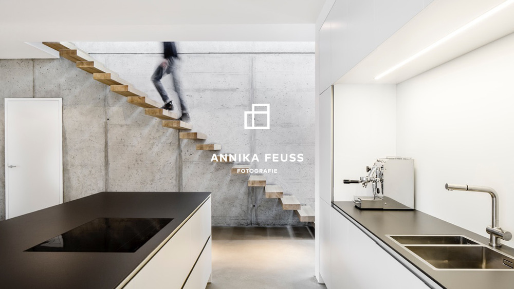 UNGESTRICHEN_Corporate Design_Annika Feuss Fotografie_NEU.jpg