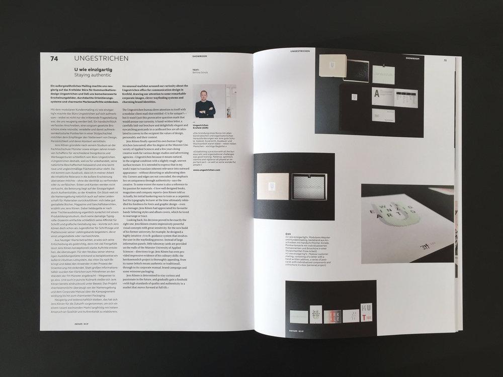 UNGESTRICHEN Büro für Kommunikationsdesign_Artikel_Novum Magazin_01.17_05.jpg