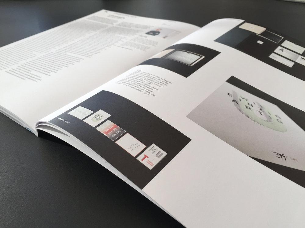 UNGESTRICHEN Büro für Kommunikationsdesign_Artikel_Novum Magazin_01.17_06.jpg