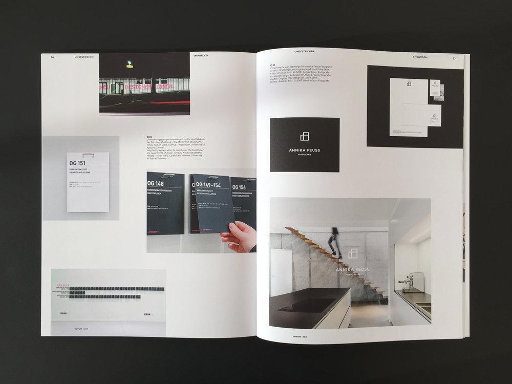 UNGESTRICHEN Büro für Kommunikationsdesign_Artikel_Novum Magazin_01.17_07.jpg