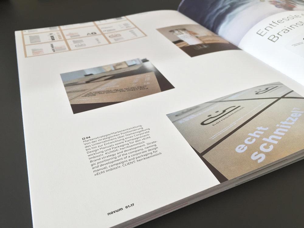 UNGESTRICHEN Büro für Kommunikationsdesign_Artikel_Novum Magazin_01.17_09.jpg