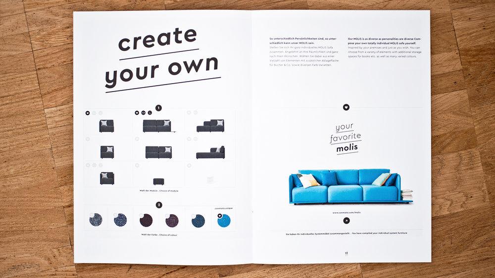 UNGESTRICHEN_conmoto catalogs 2010_start_0113.jpg