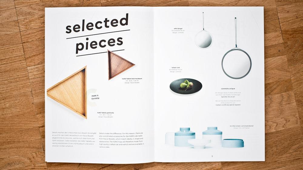 UNGESTRICHEN_conmoto catalogs 2010_start_0117.jpg