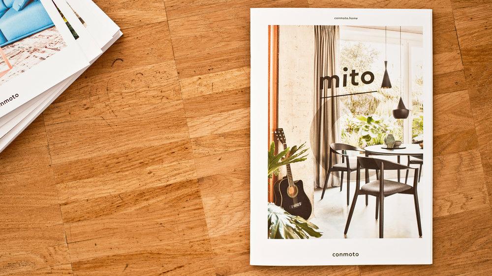 UNGESTRICHEN_conmoto catalogs 2010_start_0118.jpg