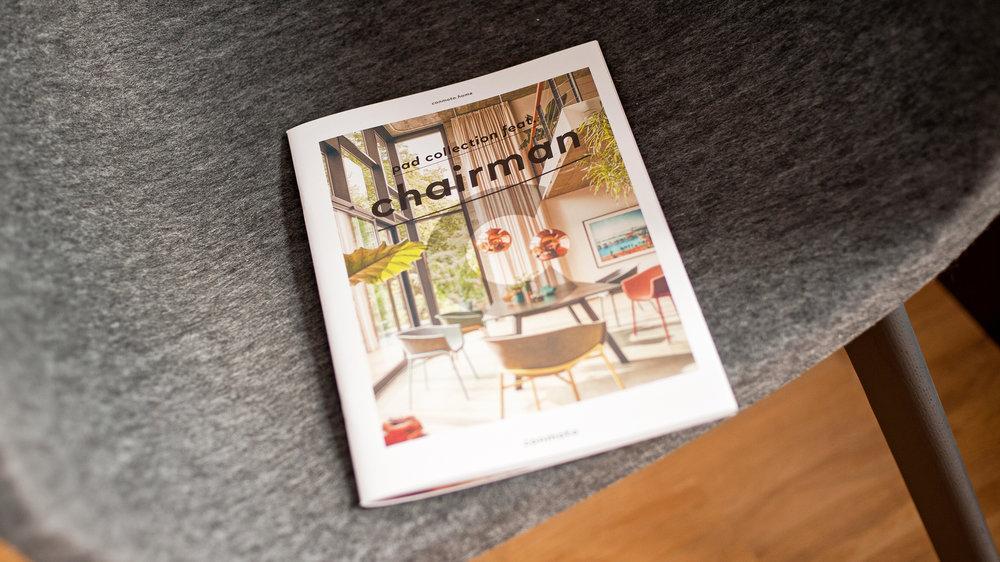 UNGESTRICHEN_conmoto catalogs 2010_start_0127.jpg