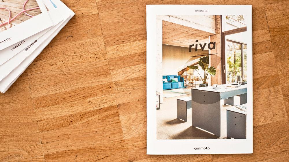 UNGESTRICHEN_conmoto catalogs 2010_start_0129.jpg