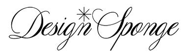 design sponge.png