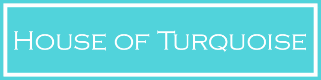 house of turquoise.png