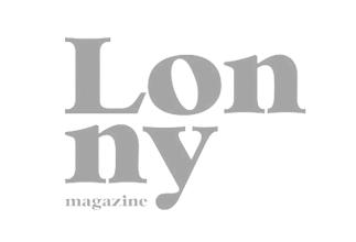 lonny.png