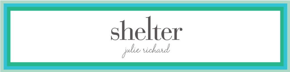 shelter header.png
