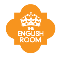 the english room.png