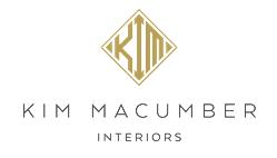 Kim Macumber Interiors