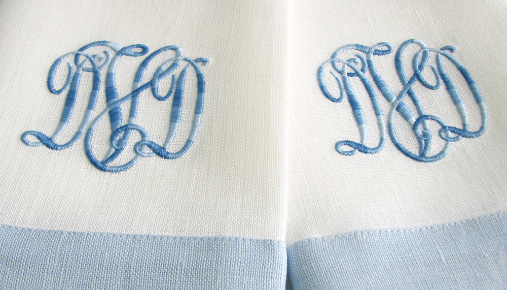 shopify-slider-variagated-blue-monogram-linen.jpg
