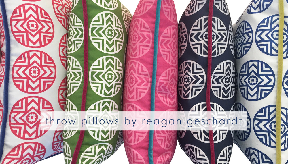 shopify-slideshow-reagan-geschardt-pillows.jpg