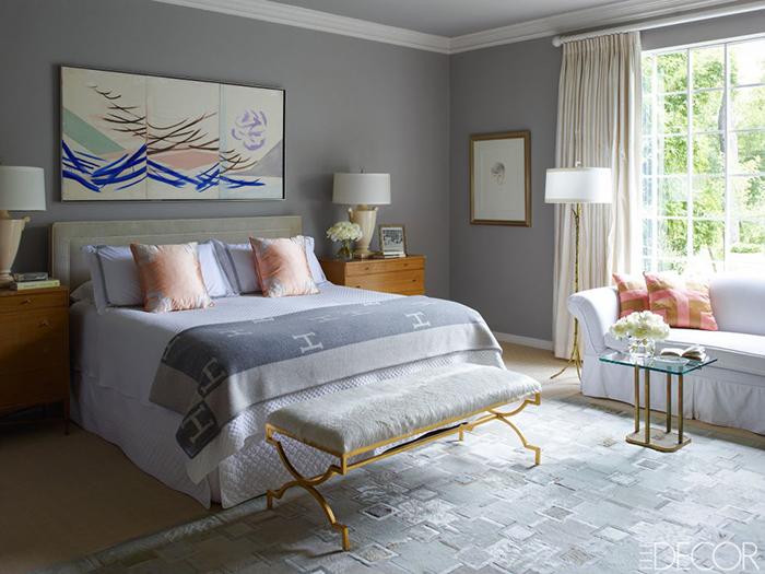 Jan Showers: Glamour In Houston. Dallas Interior Designer