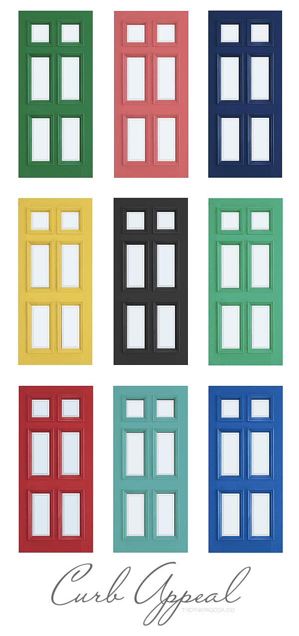 exterior-door-front-door-divided-light-six-panel-beveled-glass.png