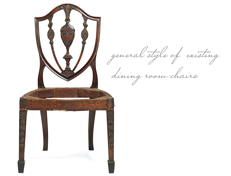 sheild-back-chair-federal-style copy.jpg