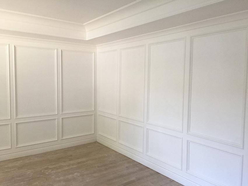 dining-room-metrie-molding-one-room-challenge.jpg