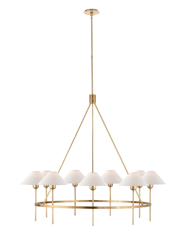 visual-comfort-hackney-chandelier-one-room-challenge.jpg