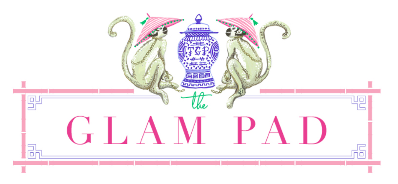 the glam pad logo.jpg