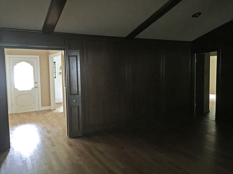 family-room-pre-renovation.jpg