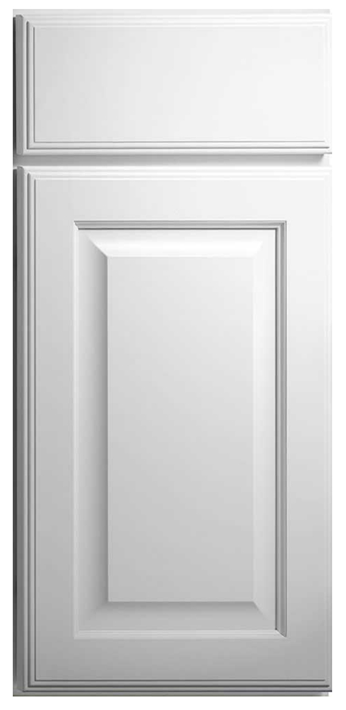 bayport cabinet door from cliqstudios.com