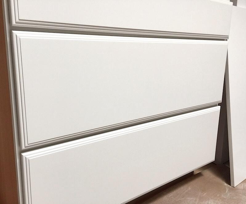 cliqstudios.com Bayport cabinet style